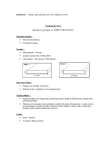 Parapety Tech list-page-001